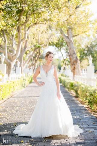 Bridal Spectacular_KMHphotography-Casa-Lisa-10
