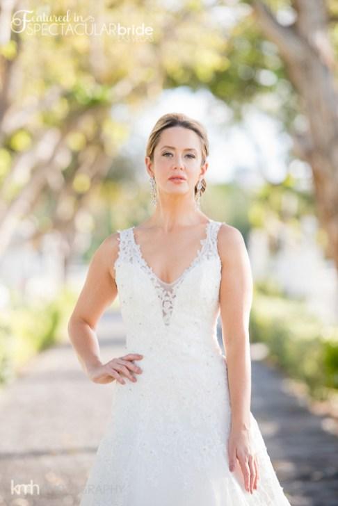 Bridal Spectacular_KMHphotography-Casa-Lisa-11