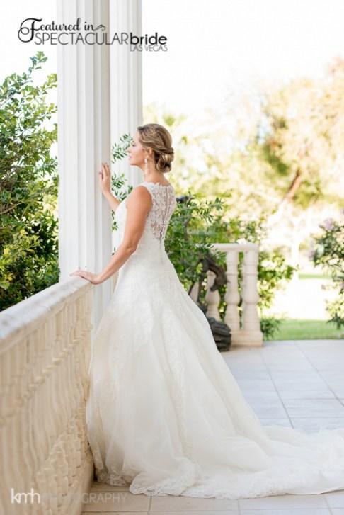 Bridal Spectacular_KMHphotography-Casa-Lisa-4
