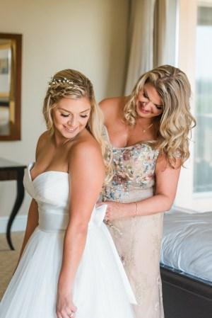 Bridal Spectacular_KMHphotography-JWMarriott-02