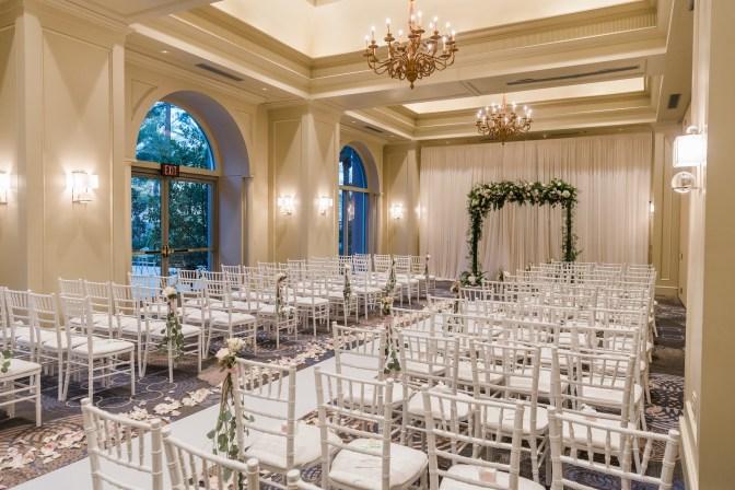 Bridal Spectacular_KMHphotography-JWMarriott-10