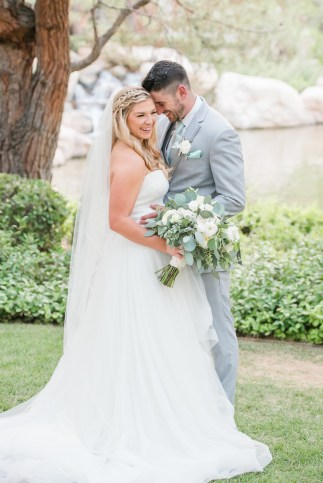 Bridal Spectacular_KMHphotography-JWMarriott-16