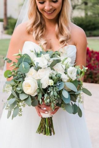 Bridal Spectacular_KMHphotography-JWMarriott-19