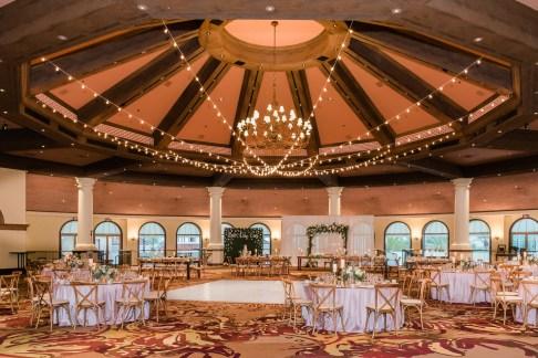 Bridal Spectacular_KMHphotography-JWMarriott-29