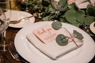 Bridal Spectacular_KMHphotography-JWMarriott-31