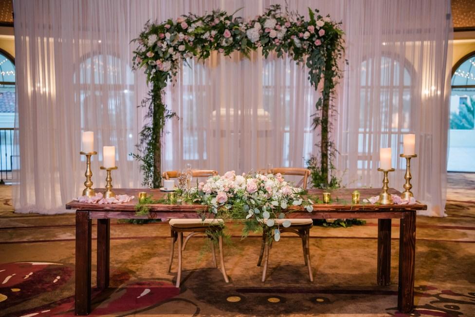 Bridal Spectacular_KMHphotography-JWMarriott-32