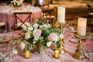 Bridal Spectacular_KMHphotography-JWMarriott-35