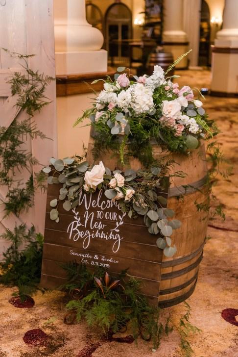 Bridal Spectacular_KMHphotography-JWMarriott-38