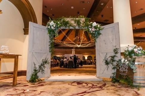 Bridal Spectacular_KMHphotography-JWMarriott-39