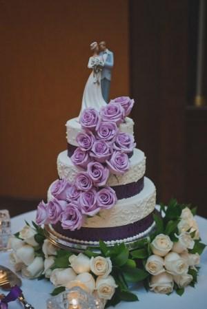 Bridal Spectacular_KSE-10