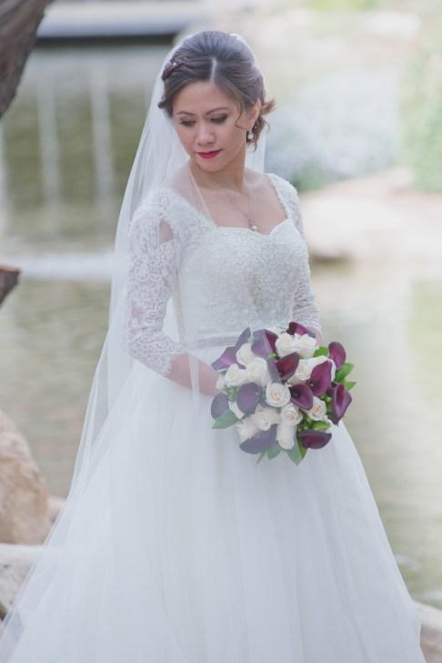 Bridal Spectacular_KSE-12