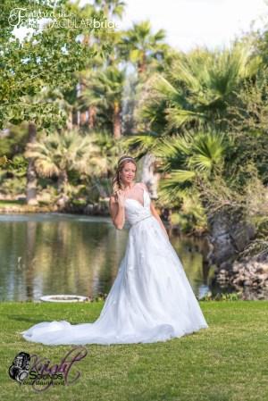 Bridal Spectacular_KSElow-33_0030