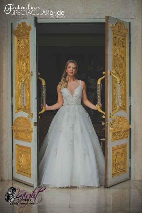 Bridal Spectacular_KSElow-34_0031