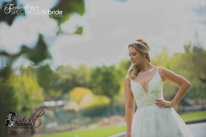 Bridal Spectacular_KSElow-36_0033