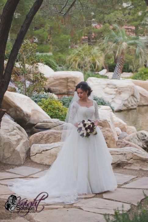 Bridal Spectacular_KSWM-9