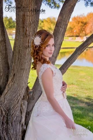 Bridal-Spectacular_Kandylane-with-Tina_0001