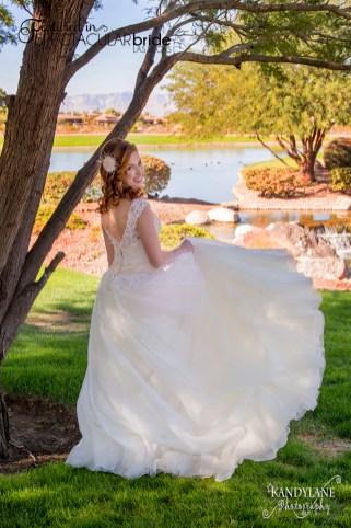 Bridal-Spectacular_Kandylane-with-Tina_0002