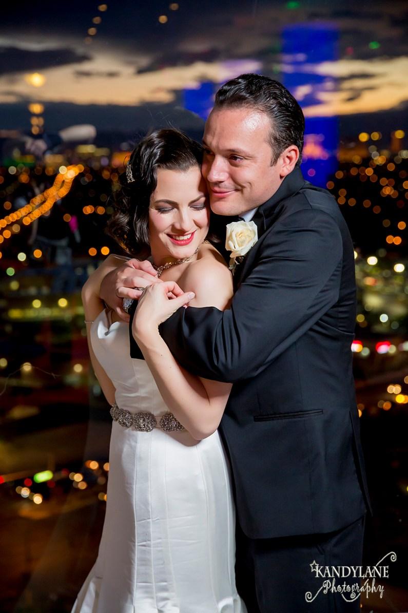 Bridal Spectacular_Kandylane_Jessica & Adam_15