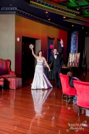 Bridal Spectacular_Kandylane_Jessica & Adam_16
