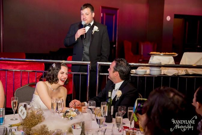 Bridal Spectacular_Kandylane_Jessica & Adam_17