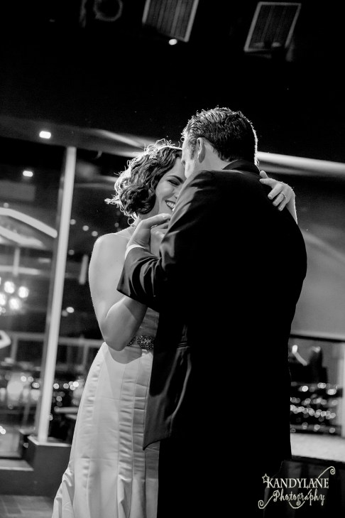 Bridal Spectacular_Kandylane_Jessica & Adam_18