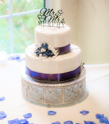 Bridal Spectacular_Kerry & Cornell_Pixo2_03