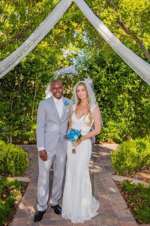 Bridal Spectacular_Kerry & Cornell_Pixo2_05