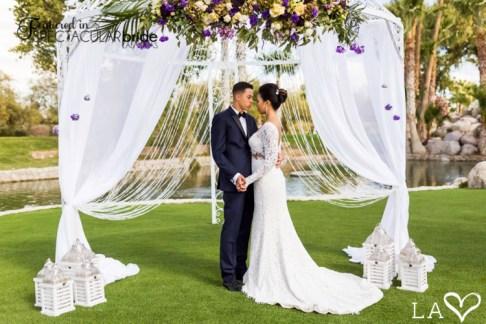 Bridal Spectacular_LALove-CasadS-KarennDominick-10073