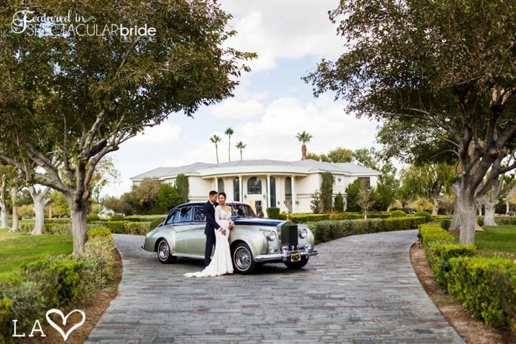 Bridal Spectacular_LALove-CasadS-KarennDominick-4