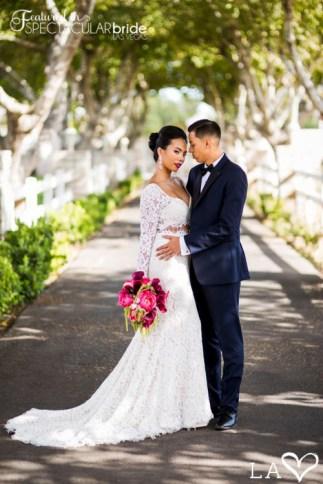 Bridal Spectacular_LALove-CasadS-KarennDominick-6