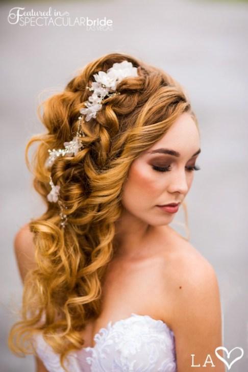 Bridal Spectacular_LALove-CasadS-Tristin-6