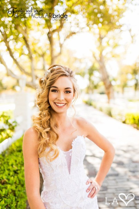 Bridal Spectacular_LALove-CasadS-Tristin-7