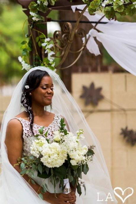 Bridal Spectacular_LALove-CristalMax-RedRockMansion-16