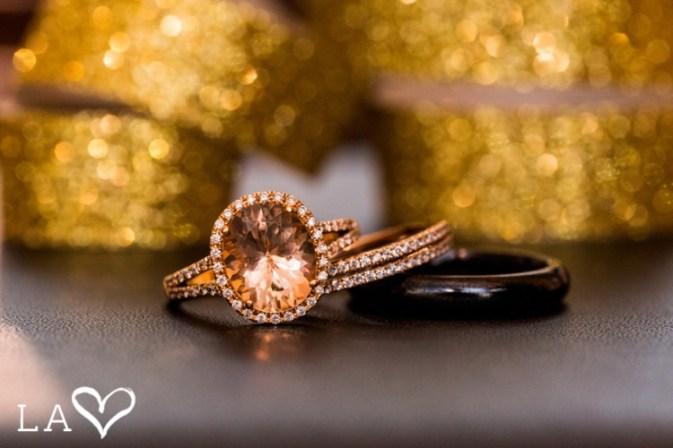 Bridal Spectacular_LALove-CristalMax-RedRockMansion-24