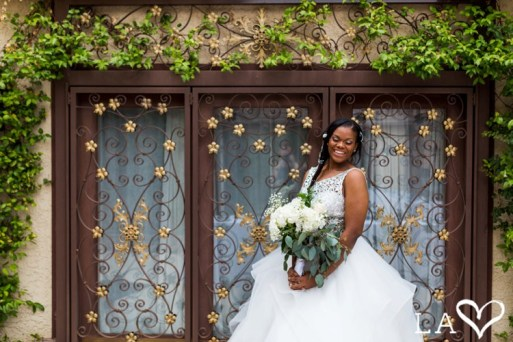 Bridal Spectacular_LALove-CristalMax-RedRockMansion-7