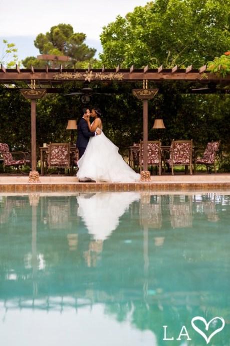 Bridal Spectacular_LALove-CristalMax-RedRockMansion-8