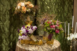 bridal-spectacular_las-vegas-bridal-show_winter-2017_07