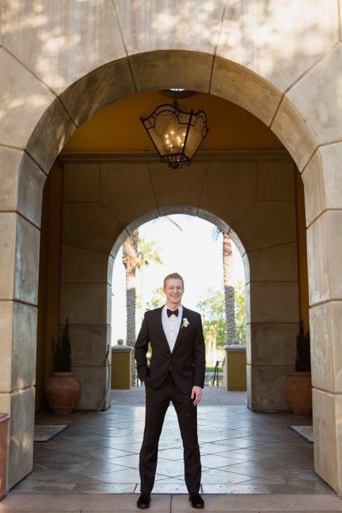 Bridal Spectacular_Las Vegas Wedding Photographer Mindy Bean_03