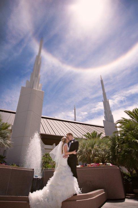 Bridal Spectacular_Las Vegas Wedding Photographer Mindy Bean_07