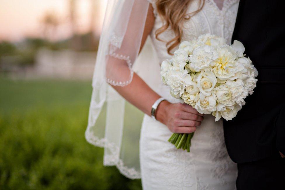 Bridal Spectacular_Las Vegas Wedding Photographer Mindy Bean_09