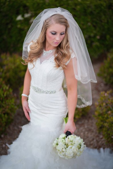 Bridal Spectacular_Las Vegas Wedding Photographer Mindy Bean_10