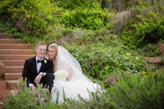 Bridal Spectacular_Las Vegas Wedding Photographer Mindy Bean_12