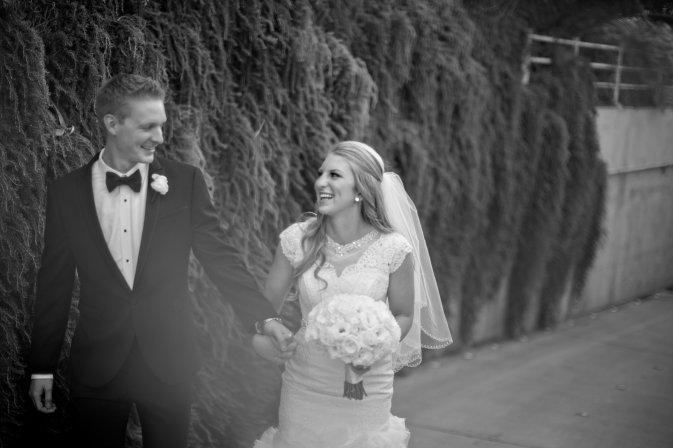 Bridal Spectacular_Las Vegas Wedding Photographer Mindy Bean_15