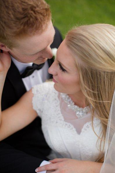 Bridal Spectacular_Las Vegas Wedding Photographer Mindy Bean_20