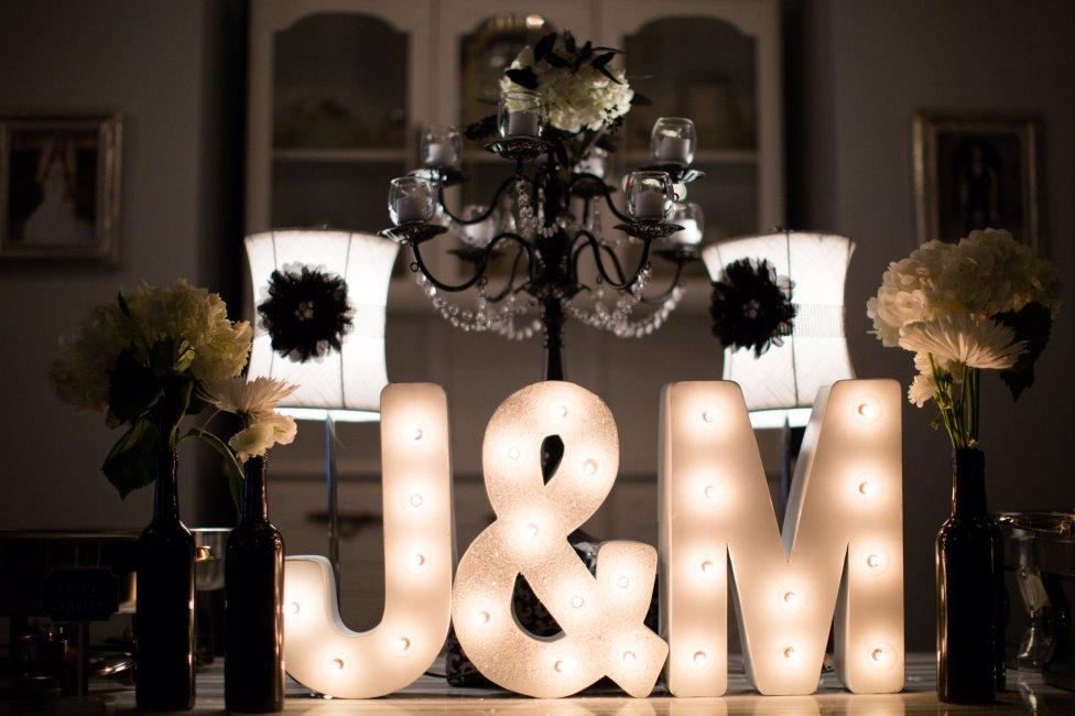 Bridal Spectacular_Las Vegas Wedding Photographer Mindy Bean_23