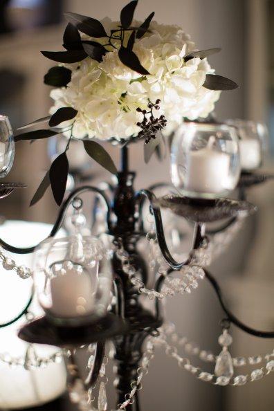 Bridal Spectacular_Las Vegas Wedding Photographer Mindy Bean_24