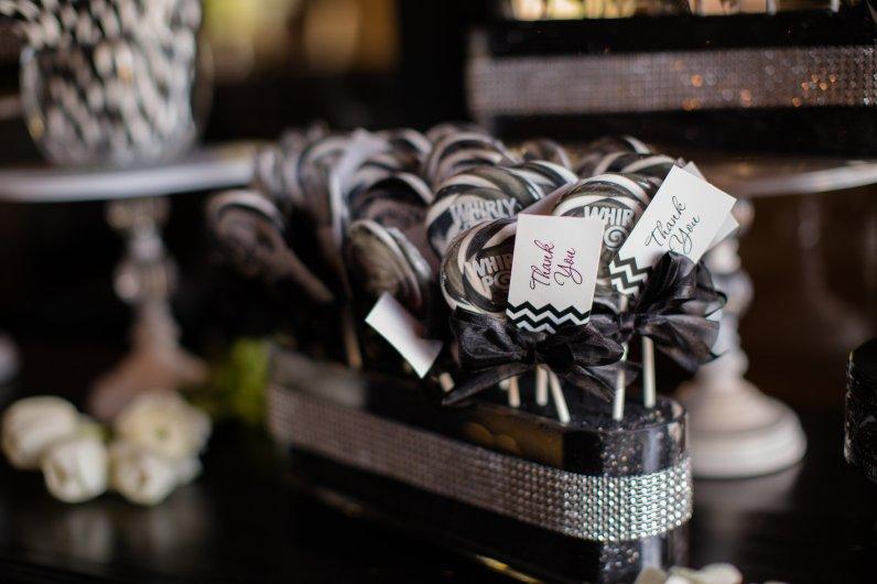Bridal Spectacular_Las Vegas Wedding Photographer Mindy Bean_25