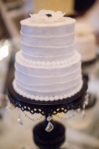 Bridal Spectacular_Las Vegas Wedding Photographer Mindy Bean_27