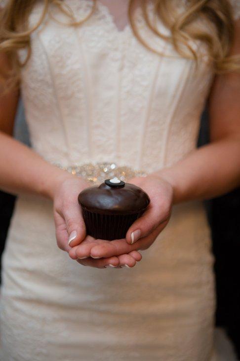 Bridal Spectacular_Las Vegas Wedding Photographer Mindy Bean_32