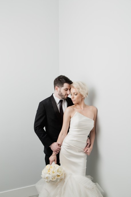 bridal-spectacular_las-vegas-wedding-photographers_adam-frazier_16